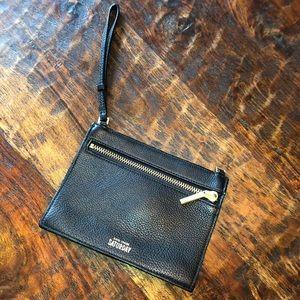 Kate Spade Saturday  Bag Wristlet /shoulder strap